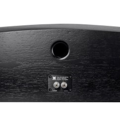 monolith by monoprice air motion cinema center channel speaker each small image [ 1200 x 900 Pixel ]