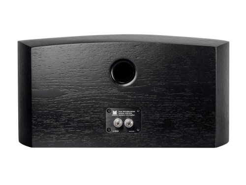 small resolution of monolith by monoprice air motion cinema center channel speaker each small image