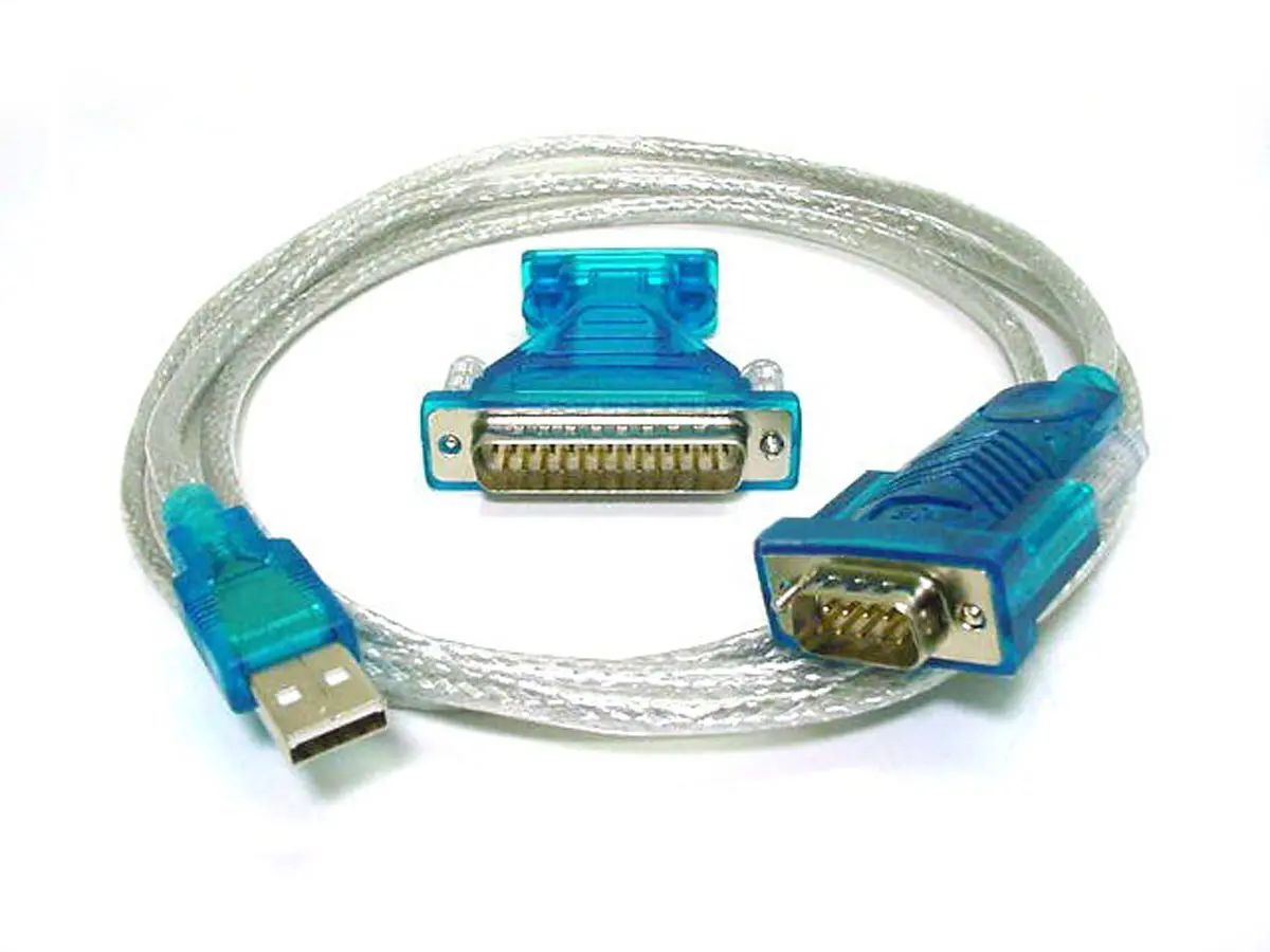 Usb To Serial Wiring Diagram Best Of Adapter Auto Pinout Aliexpresscom Buy 15cm Rs232 Db9 Male Db25 Converter Cable