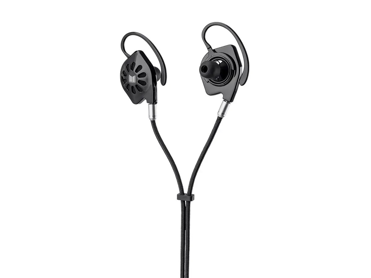Monolith by Monoprice M300 In Ear Planar Magnetic
