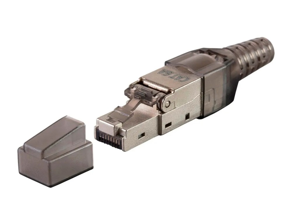 medium resolution of monoprice entegrade series cat6a rj 45 field connection modular plug shielded for 23