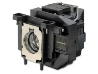 Epson ELPLP67 Replacement Lamp - 200 W Projector Lamp ...