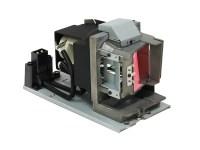 Optoma Projector Lamp - 240 W Projector Lamp - P-VIP ...
