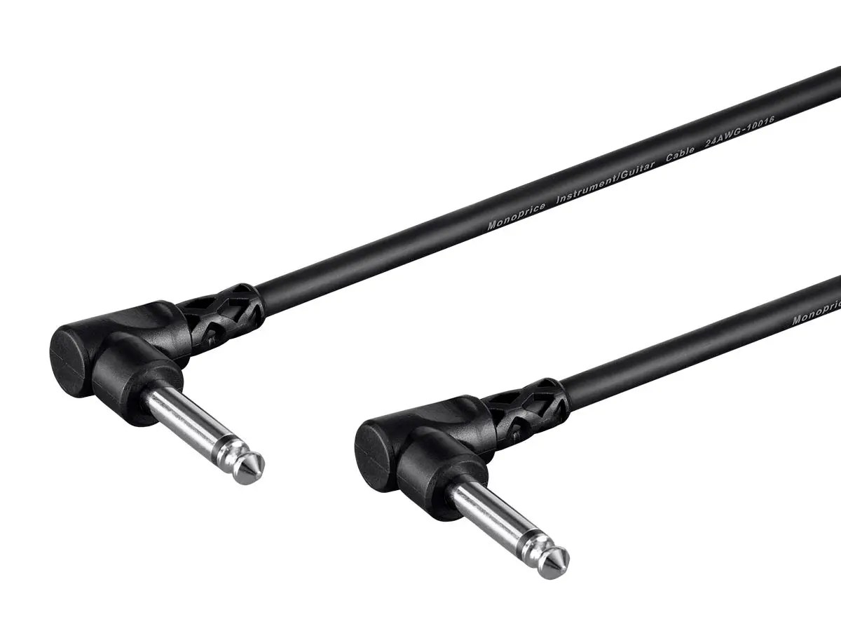 Monoprice Select Series Patch Cable