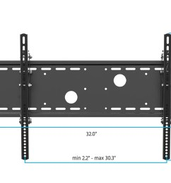 vizio network diagrams tv mounting monoprice titan series tilt tv wall mount cket for tvs 30in to on scott tv wiring  [ 1200 x 900 Pixel ]