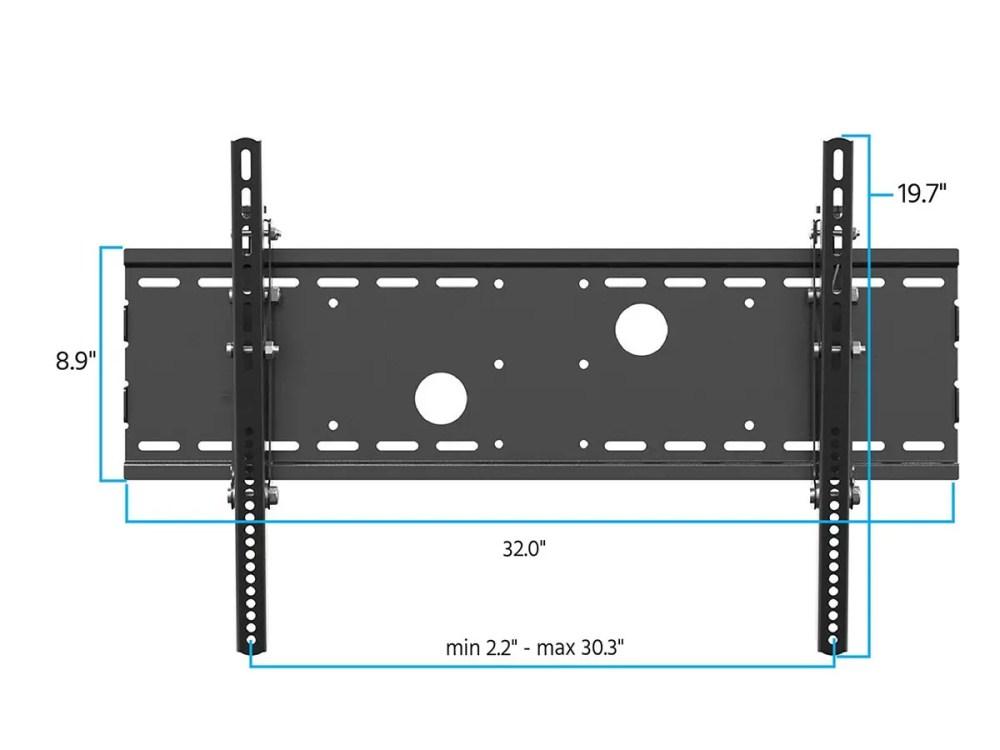 medium resolution of  vizio network diagrams tv mounting monoprice titan series tilt tv wall mount cket for tvs 30in to on scott tv wiring