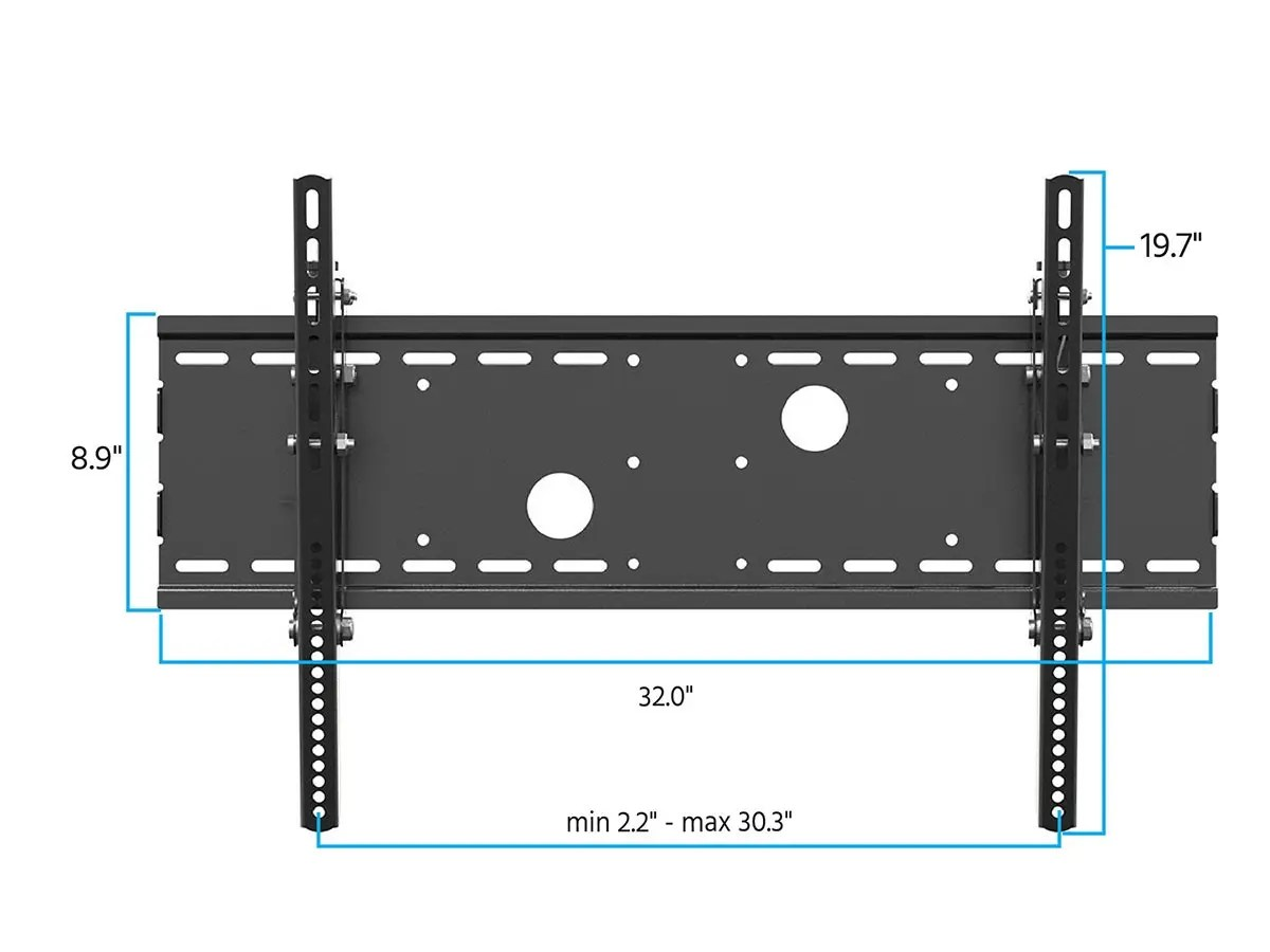 hight resolution of  vizio network diagrams tv mounting monoprice titan series tilt tv wall mount cket for tvs 30in to on scott tv wiring