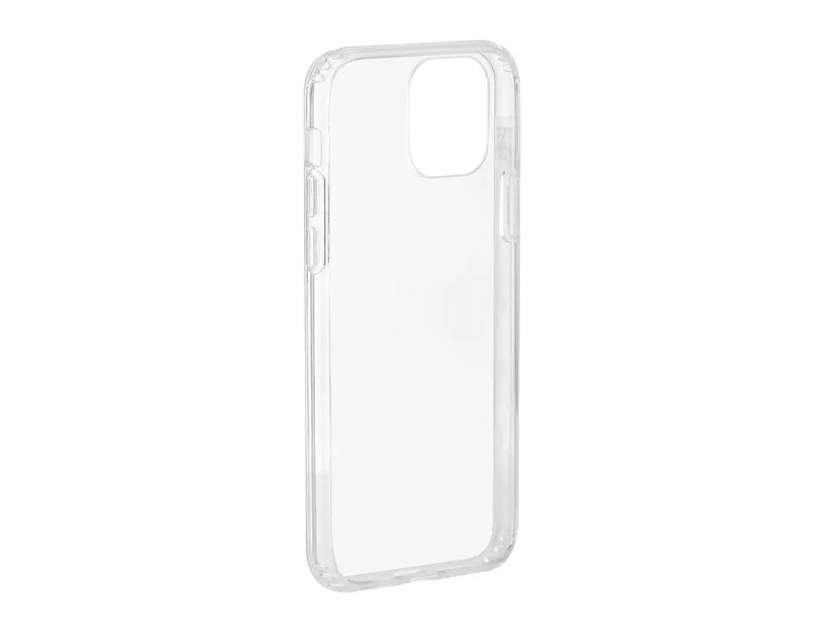 FORM by Monoprice iPhone 11 Pro 5.8 Rugged Slim Case