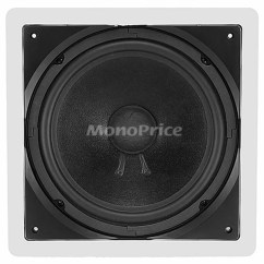 Mono Headphone Wiring Diagram Ford F350 For Trailer Plug Convert To Stereo Speaker Jack