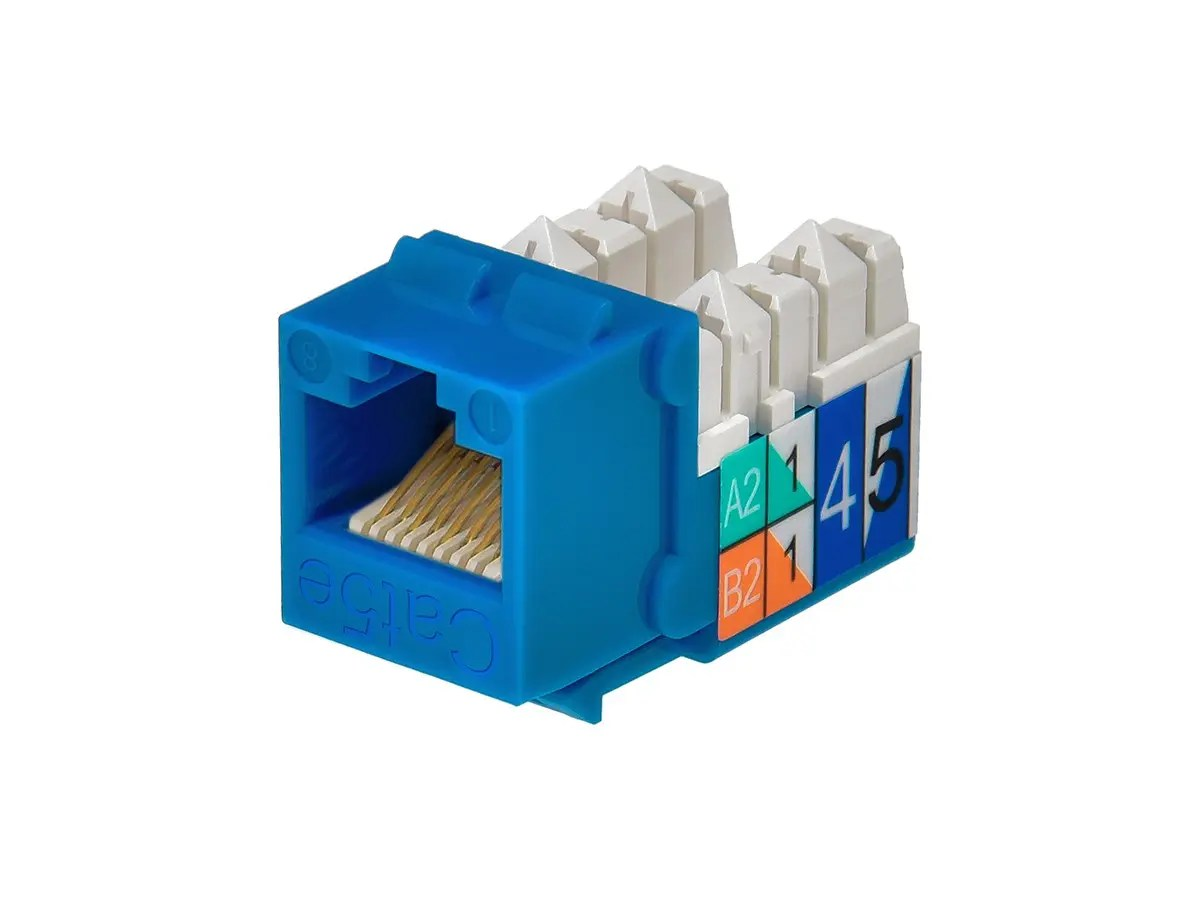 cat6 keystone jack wiring diagram limit switch cat5e cat5