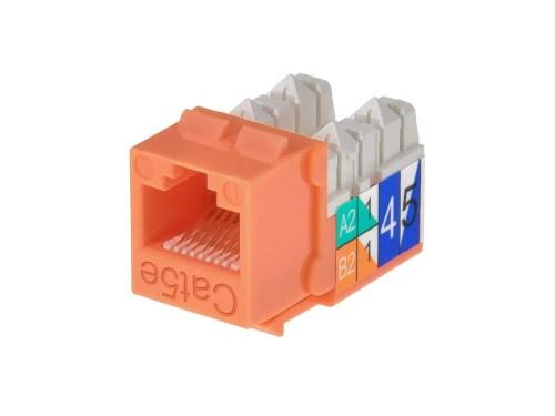 small resolution of belkin cat 5e keystone jack wiring diagram