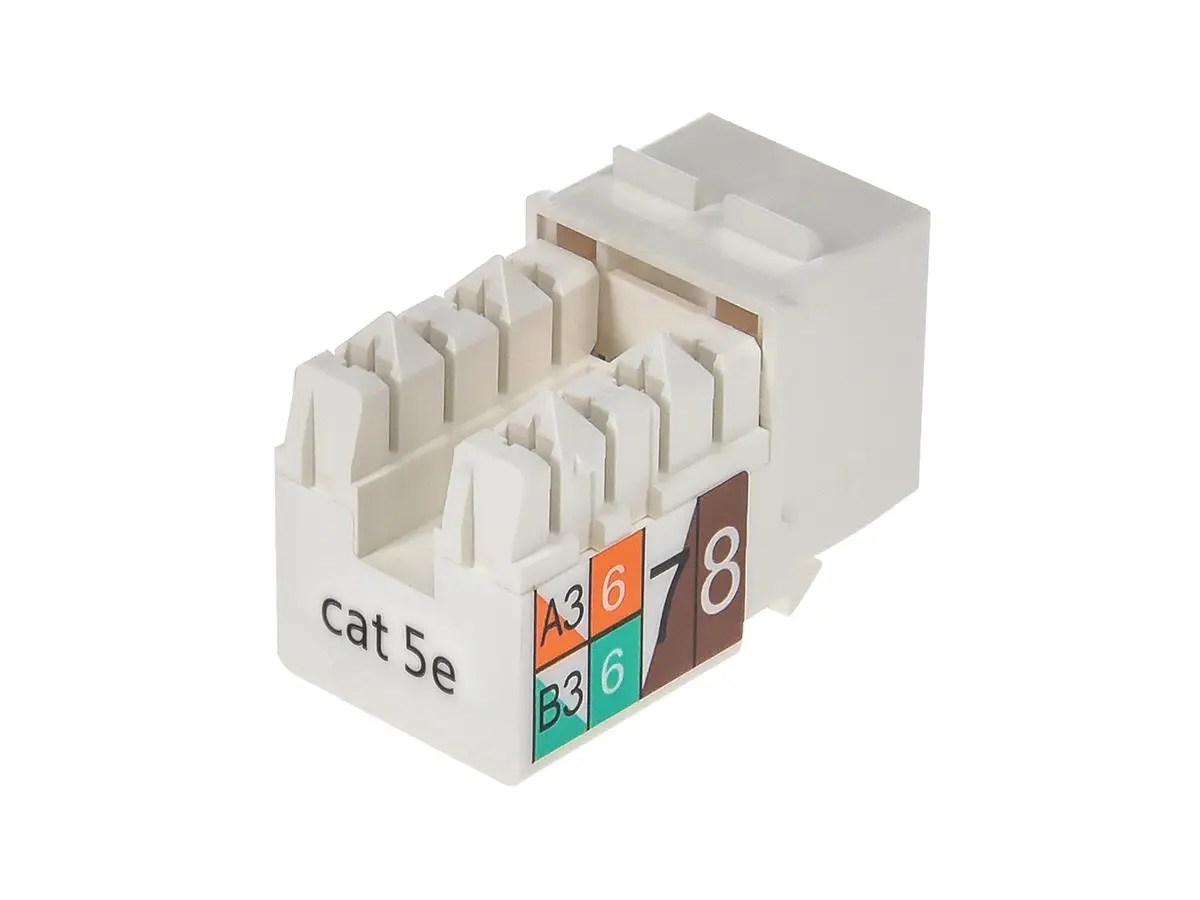 cat5e wiring diagram wall socket honda zoomer rj45 schematic library keystone data