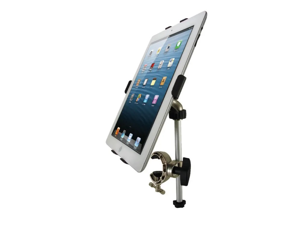 medium resolution of monoprice music mount for ipad 2 ipad 3 ipad 4 and ipad mini