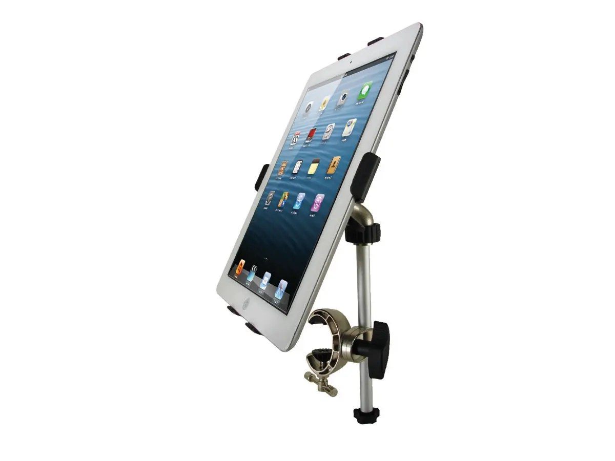 hight resolution of monoprice music mount for ipad 2 ipad 3 ipad 4 and ipad mini