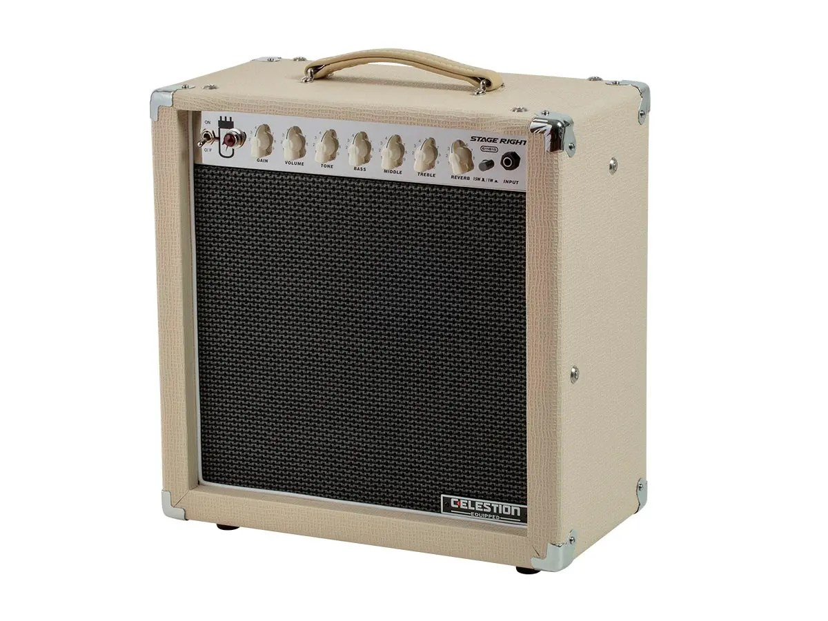 hight resolution of monoprice 15 watt 1x12 guitar combo tube amplifier with celestion speaker and spring reverb