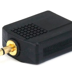 3 5mm 1 8 jack wiring [ 1200 x 900 Pixel ]