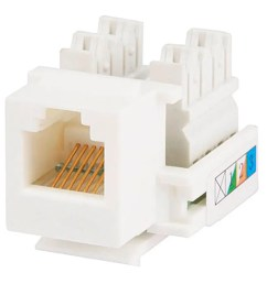 monoprice rj12 keystone jack 110 type white monoprice com bay window diagram connect with [ 1200 x 900 Pixel ]