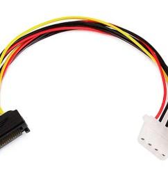 3 wire molex wire harness wiring library molex wire crimping tools 3 wire molex harness [ 1200 x 900 Pixel ]