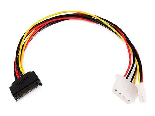 small resolution of 3 wire molex wire harness wiring library molex wire crimping tools 3 wire molex harness