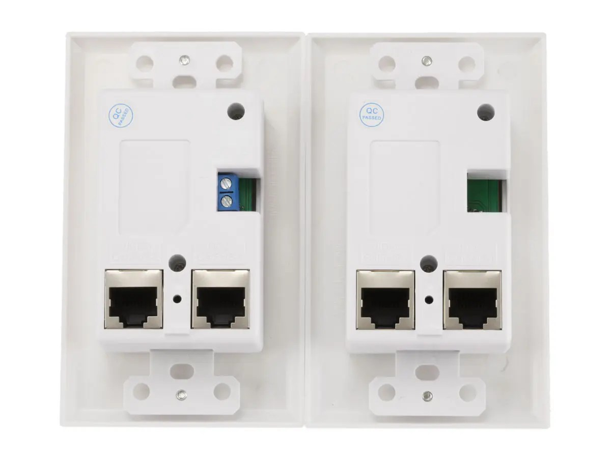 rj45 wall socket wiring diagram facbooik com Cat5e Jack Wiring Diagram phone wall jack wiring diagram wiring diagrams tarako cat5e jack wiring diagram