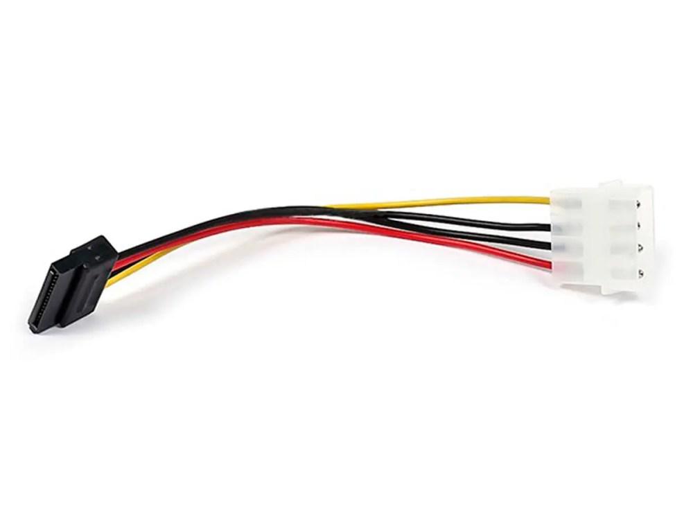 medium resolution of 3 wire molex harness