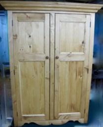 meuble et armoire de cuisine