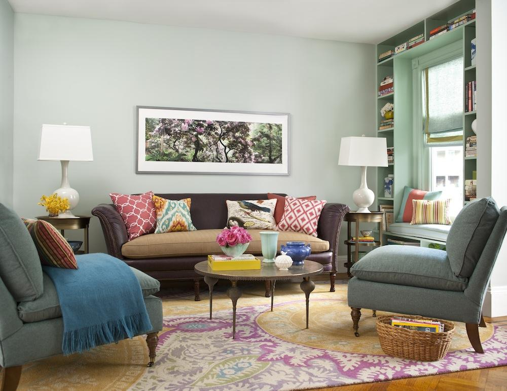 Spend or Save Tips for Furnishing and Decorating Your First Apartment  morecom