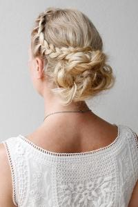 Our Best Braided Hairstyles for Long Hair