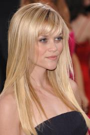 16 -mimic reese witherspoon