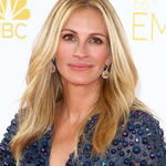 Celeb Hairstyles To Steal Layered Hair