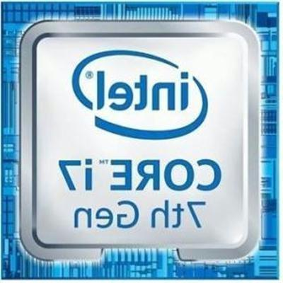 Intel Core i7-7700 Kaby Lake Processor 3.6GHz 8.0GT/s