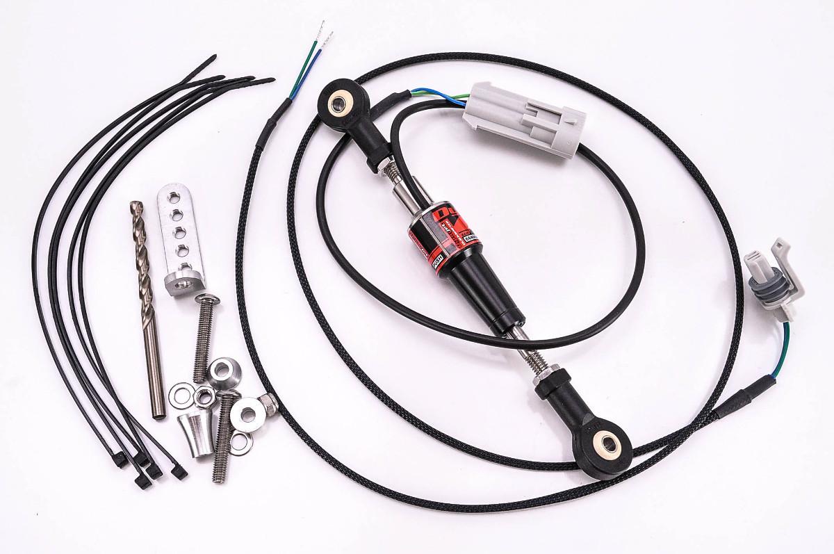 Dynojet Quick Shifter Linear Sensor