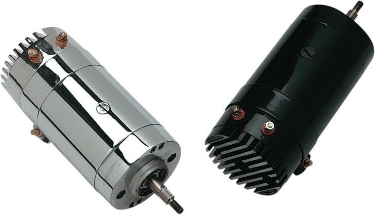 Harley Voltage Regulator Wiring Diagram Harley Free Engine Image For
