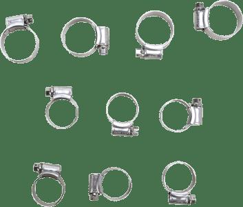 Motorcycle Radiator Covers, Motorcycle, Free Engine Image