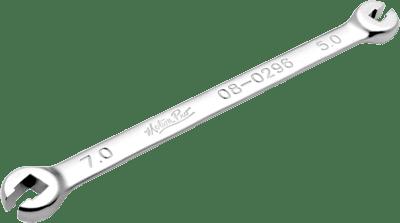 Motion Pro Spoke Wrench