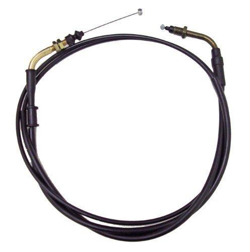 Universal Throttle Cable 150cc 4 Stroke Scooters Motorcycles