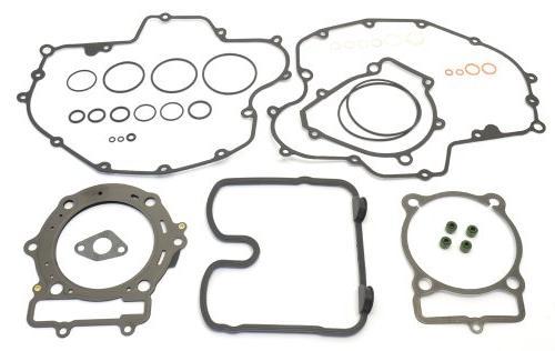 Athena Complete Engine Gasket Kit