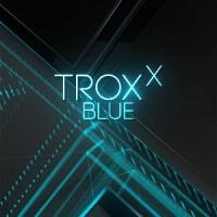 TROX XBlue