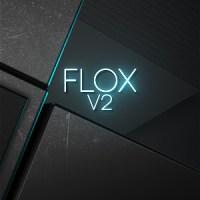 Flox V2