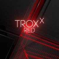 Trox XRed