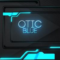 OTIC Blue