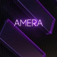 Amera