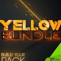 Yellow Stream Bundle