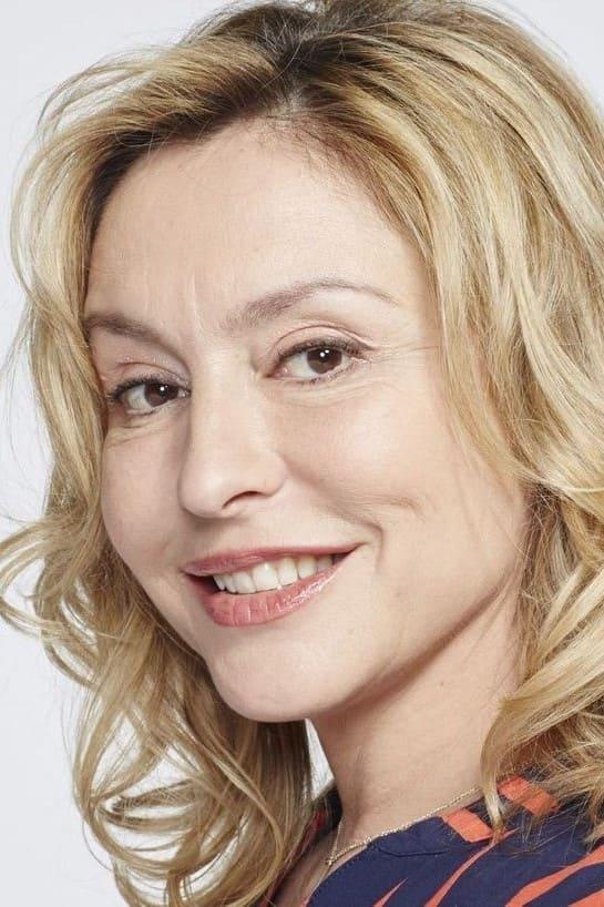 jeanne savary movies age biography