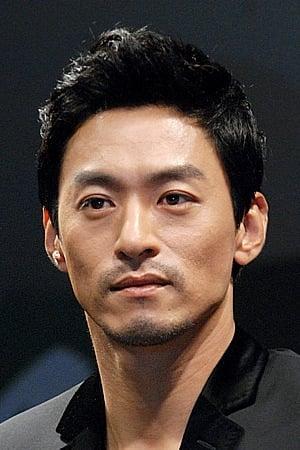 Ju Jin-mo : jin-mo, Jin-mo, Movies,, Biography
