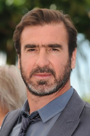 Many of the offers appearing on this site are from advertisers from which this website receives compensation for being listed here. Eric Cantona Movies Age Biography