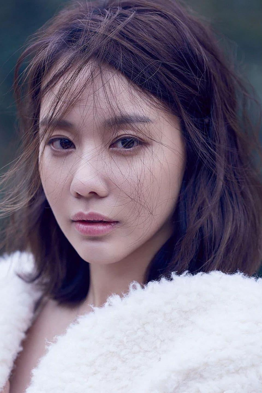 Kim Ah-joong : ah-joong, Ah-joong, Movies,, Biography