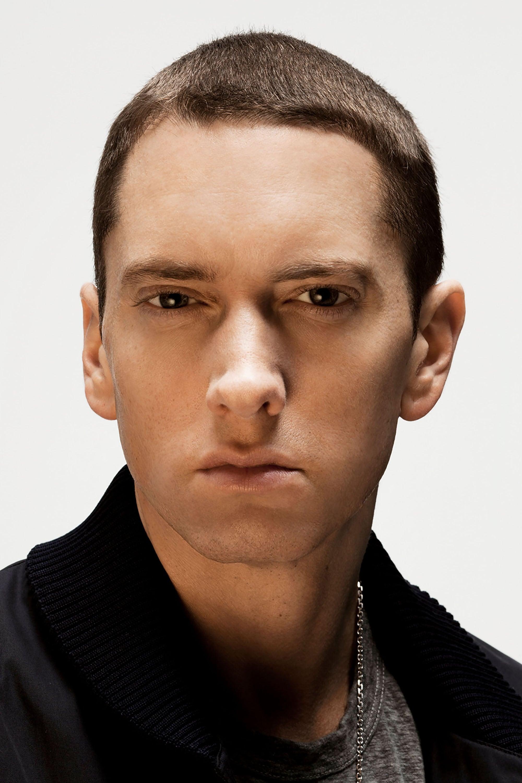 Eminem Age : eminem, Eminem, Movies,, Biography