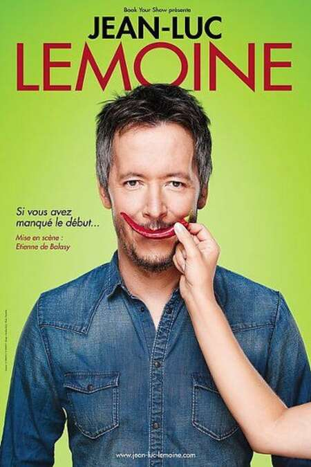 Gaspard Proust Tapine Streaming : gaspard, proust, tapine, streaming, Missed, Beginning..., (2015), Movie., Where, Watch, Streaming, Online