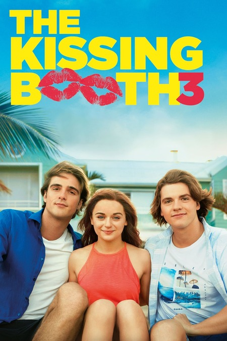 The Kissing Booth Streaming : kissing, booth, streaming, Kissing, Booth, Movie., Where, Watch, Streaming, Online
